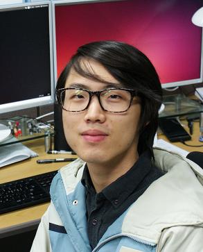 Yunseong_Hwang