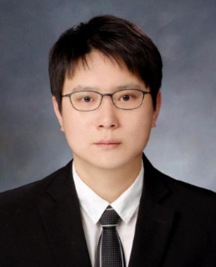 Boseon Yu