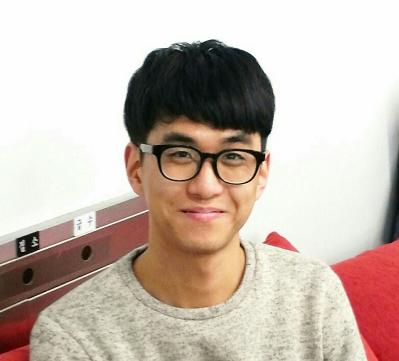 Haebeom Lee