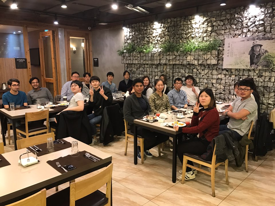 group_picture_2017_11