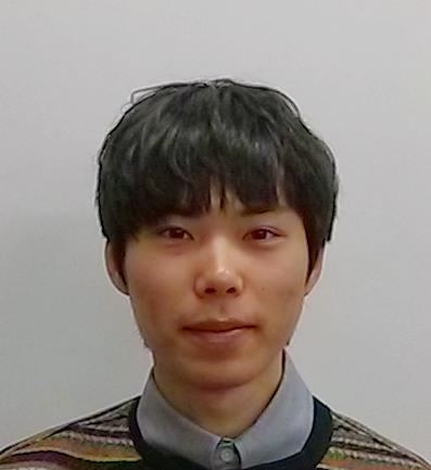 Kyowoon Lee