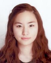 Doyeon Lim