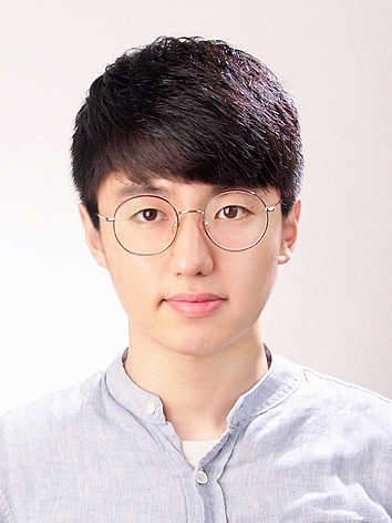 Giyoung Jeon