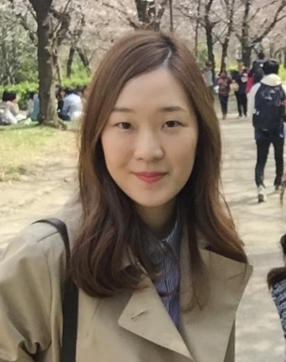 Yeeun Chun