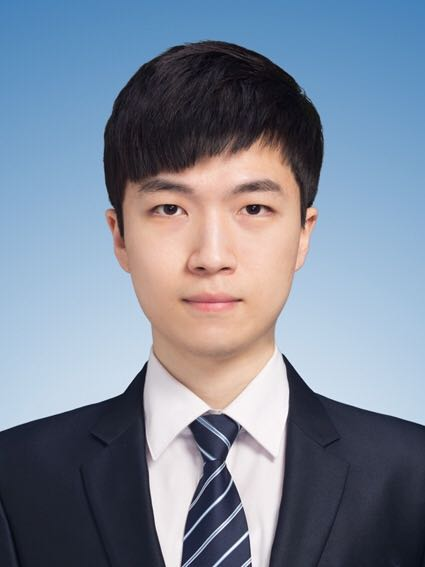 Junhyuk Shin