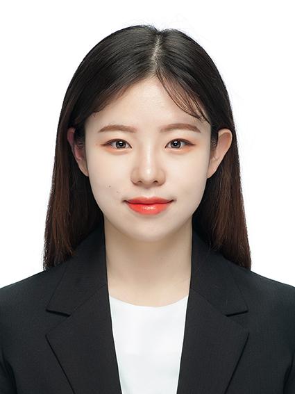 Dahee Kwon