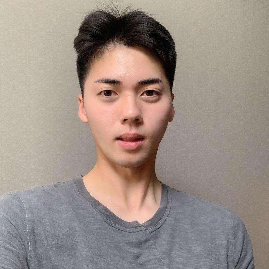 Hwanil Choi