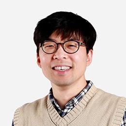 Hyeongjin Byeon