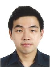 Seijun Chung