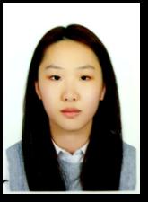 Jihyeon Seong