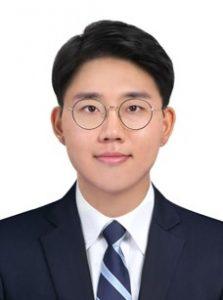 Seongyeop Jeong